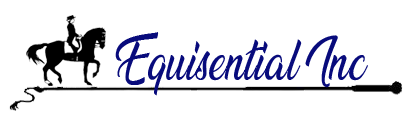 Equisential Inc - Dressage Horse Trainer